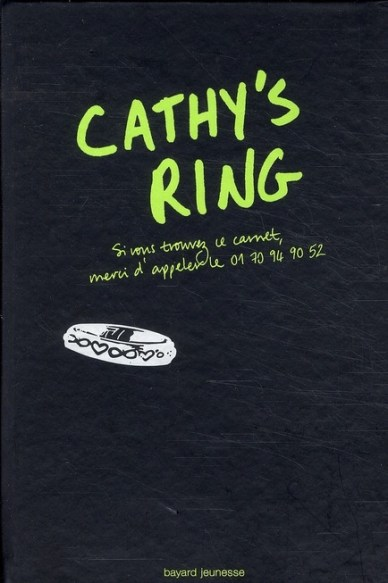 cathy-s-ring-106658