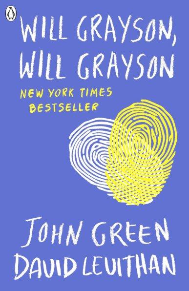 will-grayson-will-grayson-1