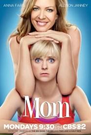 mom-poster-saison1-1531