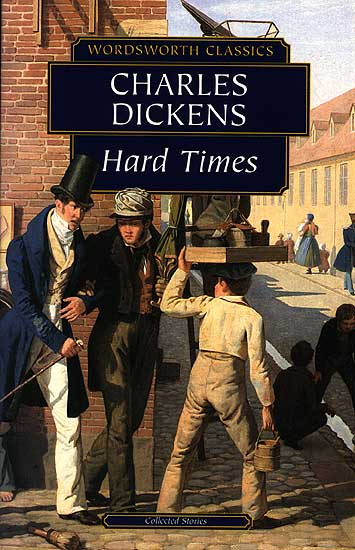charles-dickens-hard-times