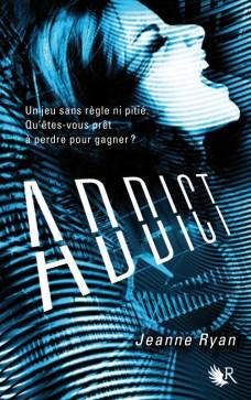 addict-3248402