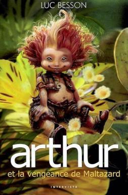 arthur-et-les-minimoys-tome-3-arthur-et-la-vengeance-de-maltazard-669666