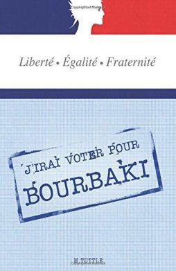 jirai-voter-pour-bourbaki