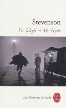 l-trange-cas-du-dr-jekyll-et-de-mr-hyde-173385