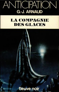 la-compagnie-des-glaces-tome-1-la-compagnie-des-glaces-4087002