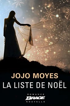la-liste-de-noel-548414