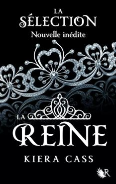 la-selection-la-reine-548760-1