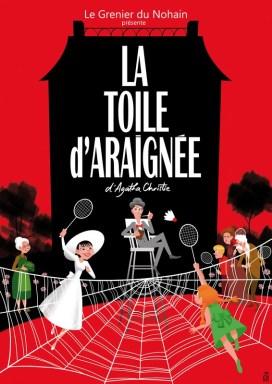 la-toile-d-araignee-594668
