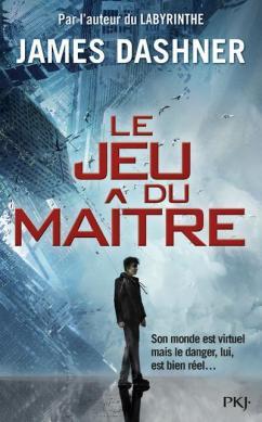 le-jeu-du-maitre-tome-1-752681