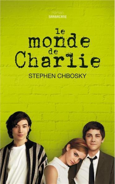 le-monde-de-charlie-414557