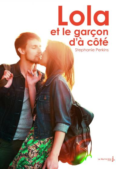 lola-et-le-garcon-d-a-cote-628228