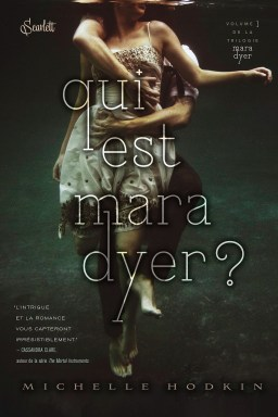Mara Dyer T01 (480) COVER CMYK.indd