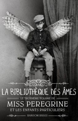 miss-peregrine-et-les-enfants-particuliers-tome-3-la-bibliotheque-des-ames-773904