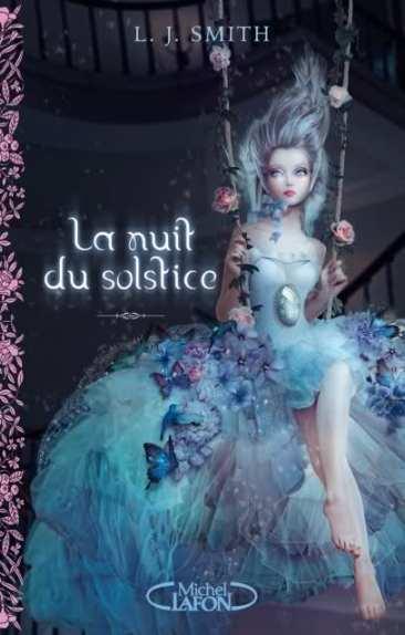 la-nuit-du-solstice-l-integrale-3139323