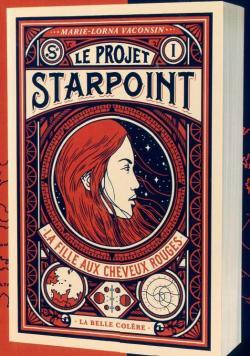 le-projet-starpoint-t1-la-fille-aux-cheveux-rouges-878804
