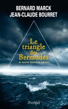 le-triangle-des-bermudes-et-autres-histoires-extraordinaires-928741