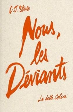 nous,-les-deviants-933055-264-432
