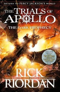 les-travaux-d-apollon,-tome-2---the-dark-prophecy-929870