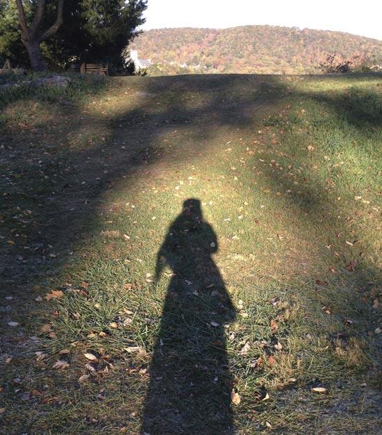 shadowme