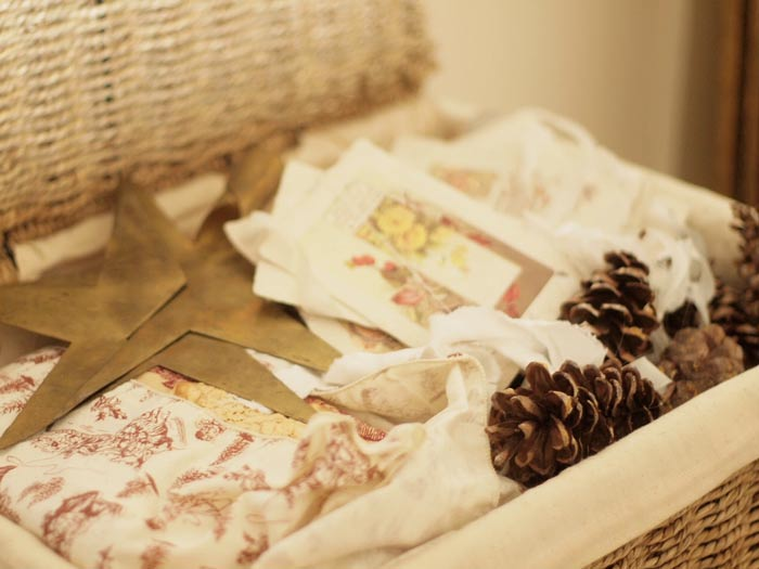 christmas-basket