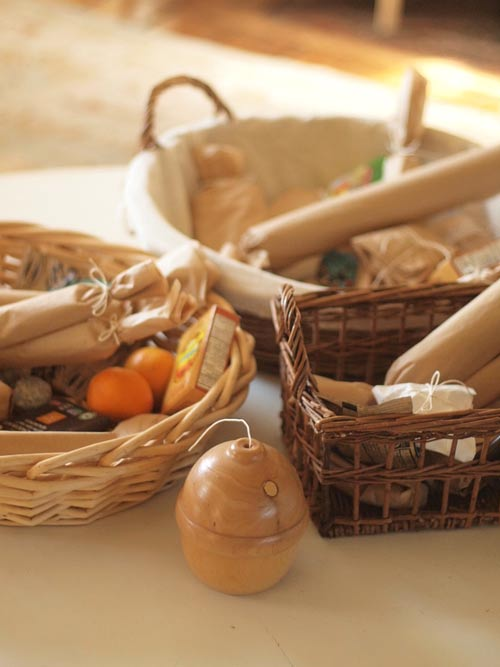 stockingbaskets