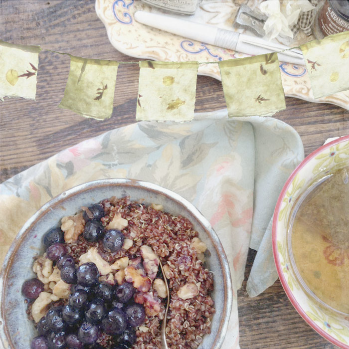 breakfast-banner-blog-day
