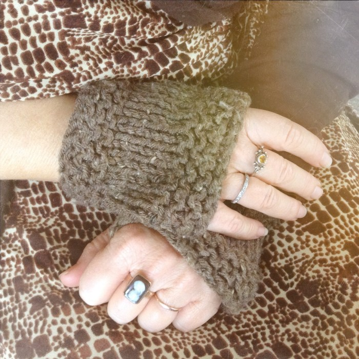 thanksgiving-hands