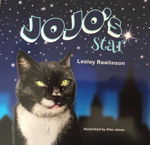 Jojo's Star
