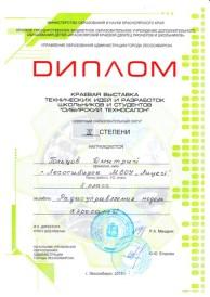 ГОЛЬЦОВ ДИПЛОМ2015
