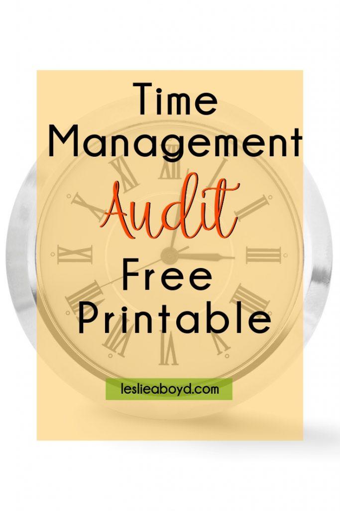 time management, goals, printables, tips, productivity