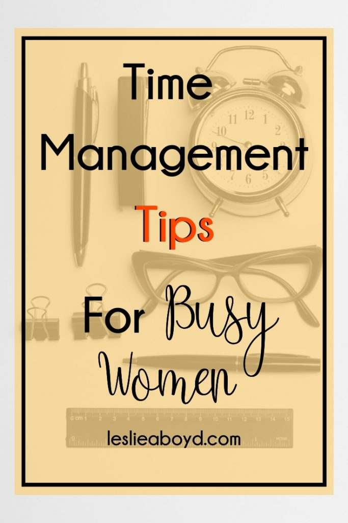 time management, busy woman, goal setting, tips