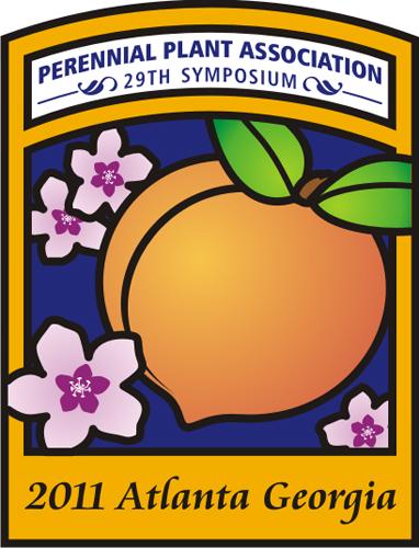 GPPA 2011 Symposium logo