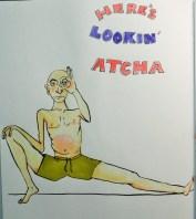 sketchies (5)