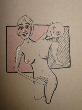 sketchbook 5-20-15 (3)