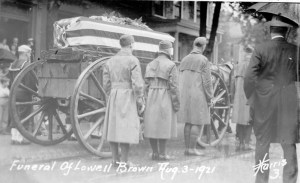 brown-lowell-funeral01