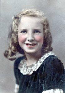 bryan-tremaine-ann-age11