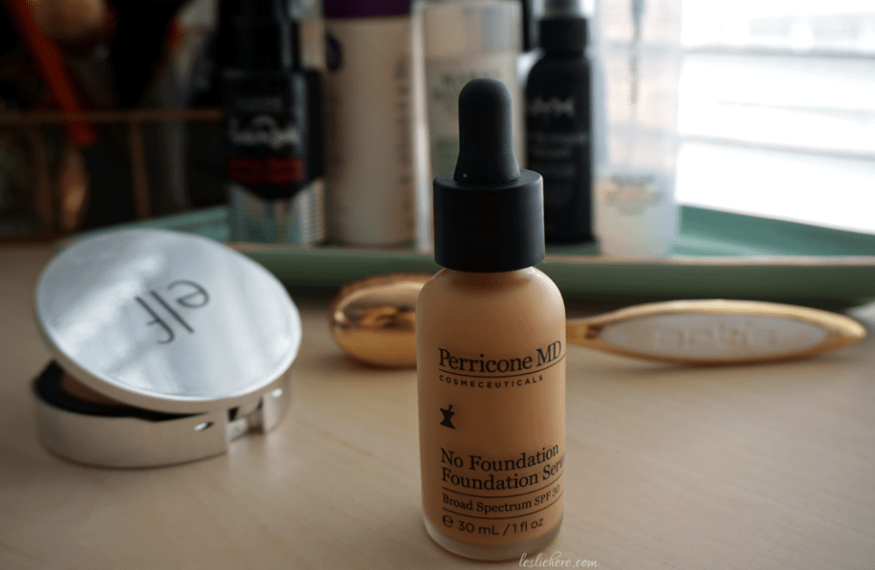 perricone-md-no-foundation-foundation-serum-review