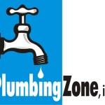 Plumbing Zone logo