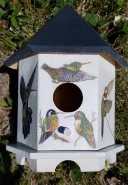 luke-miller-birdhouses-hummingbirds