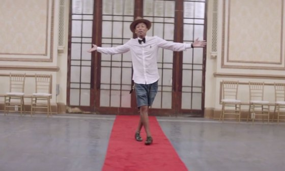 pharrell-happy-music-video-0
