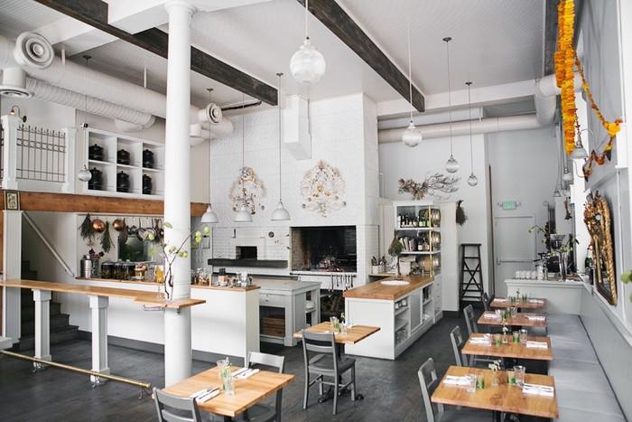 barsajorint_kitchen_dining_areas