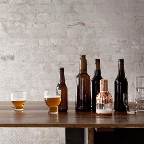beer-foamer-8