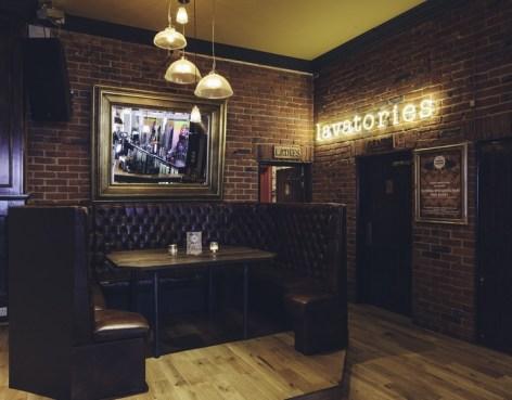 liquor-station-the_big_booth