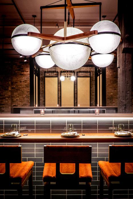 photos courtesy restaurantandbardesignawards.com