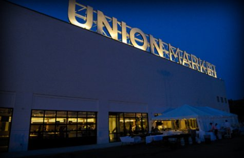 photos courtesy union market facebook page