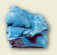 egyptian blue4