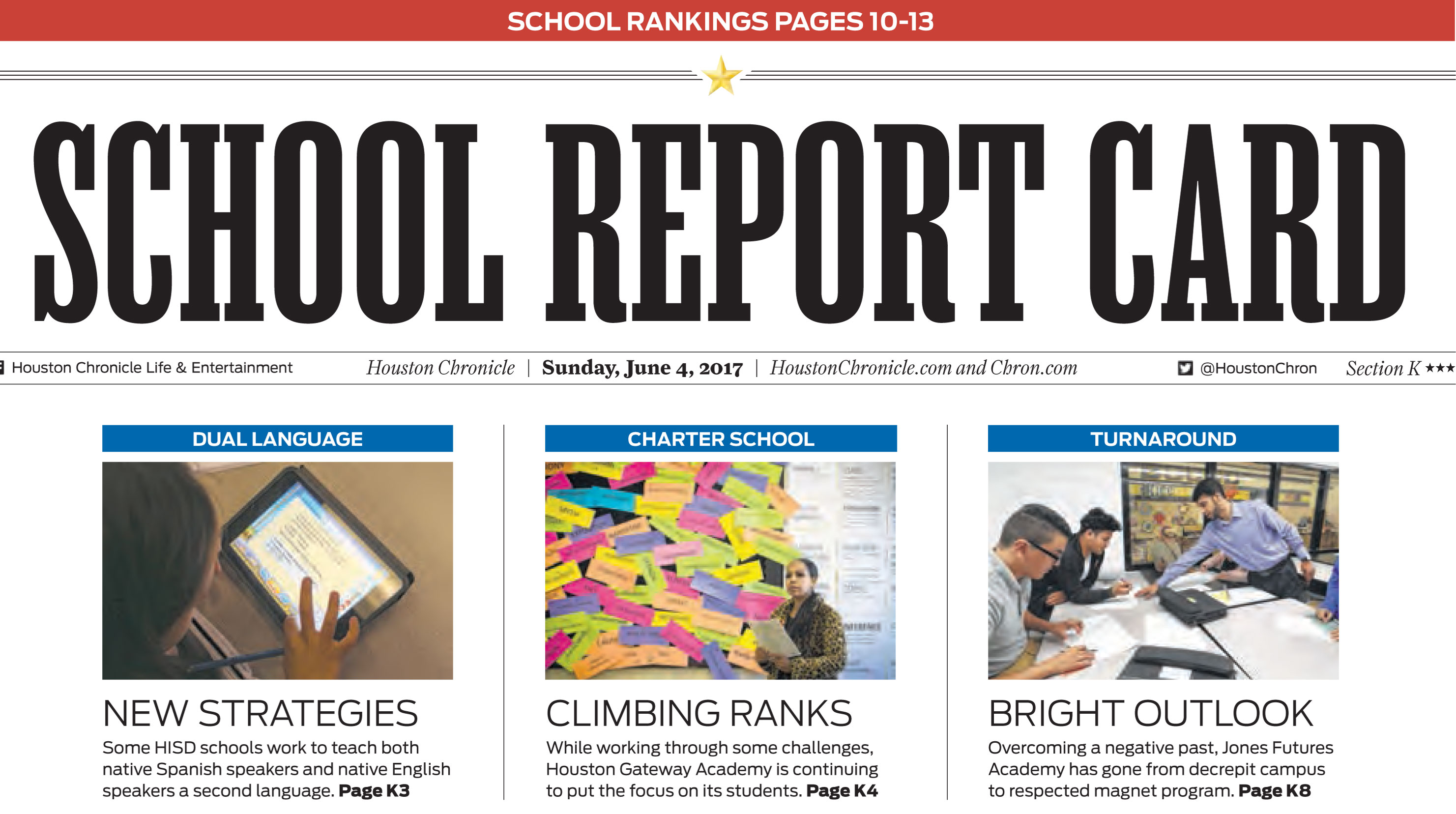 2017_school-report-card