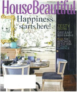 house beautiful october 2011 copy