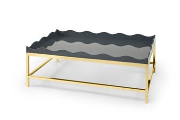 La Mer Coffee Table Meacox