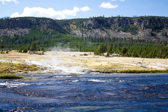 Yellowstone-1747